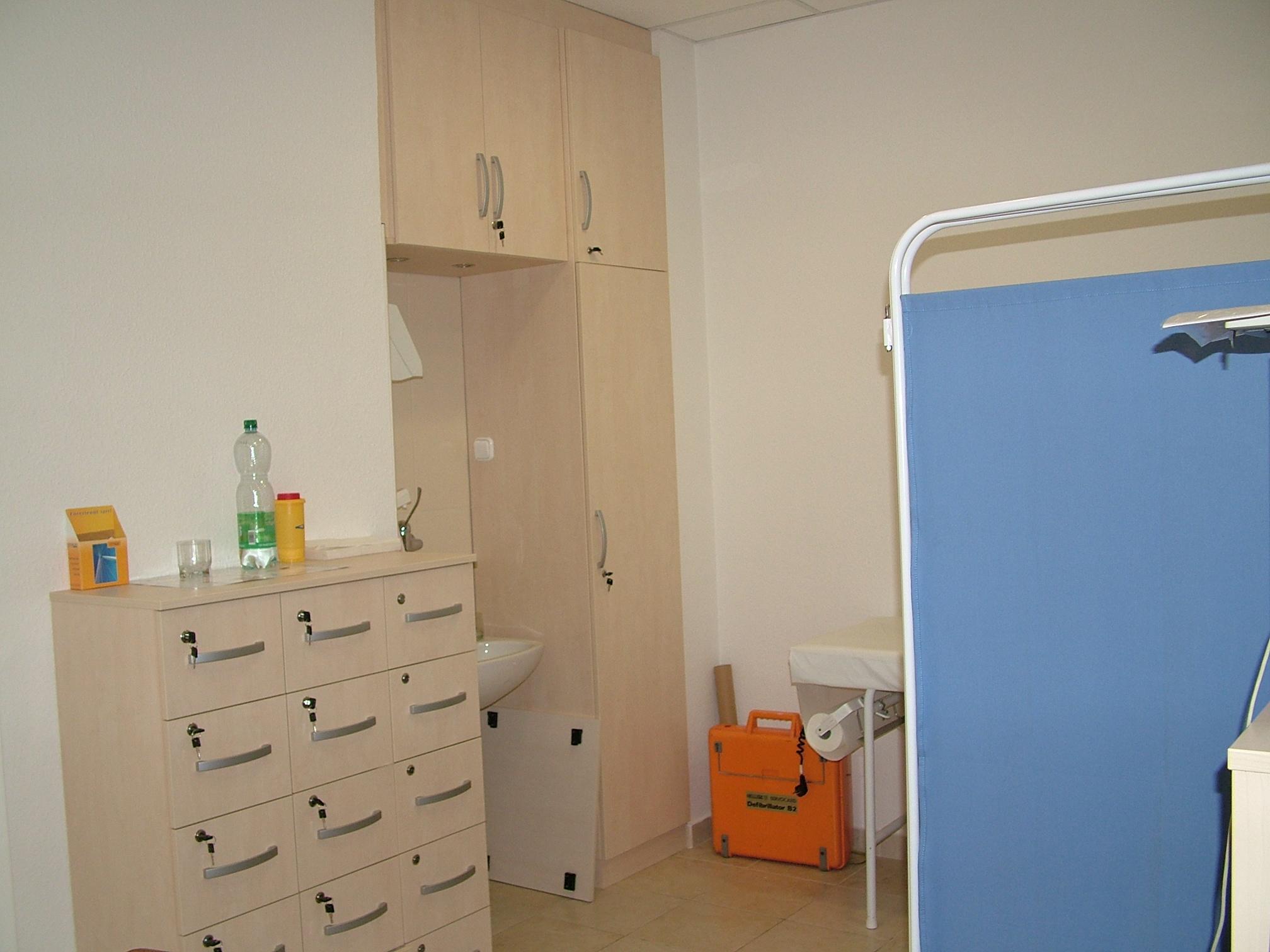 orvosi-rendelo-6