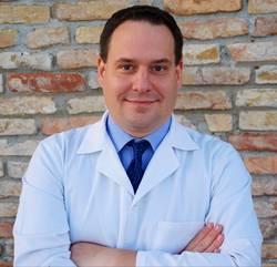 dr.Mészáros László