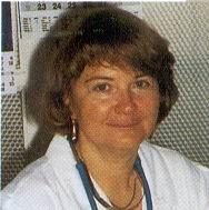 Dr.Fogl Magdolna