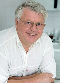 dr.Szokoly Miklós